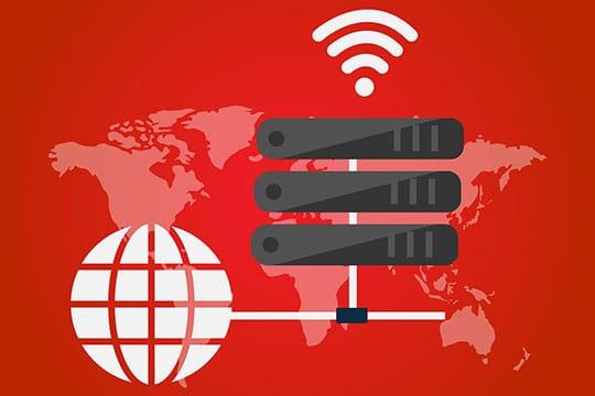 Mobile Proxy Service