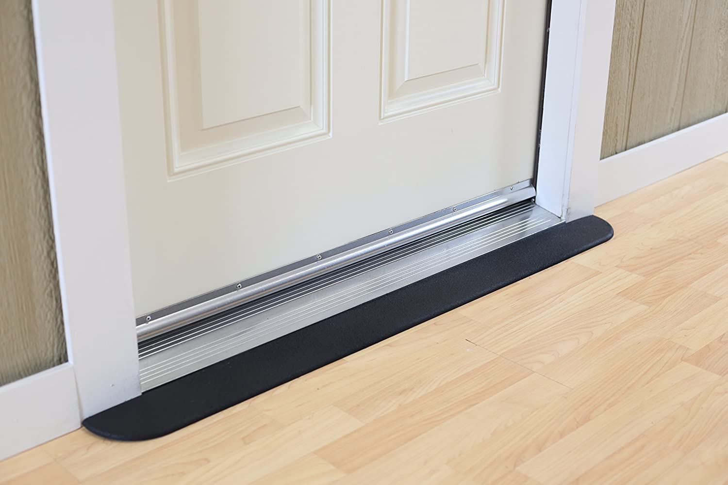 A Complete Guide to Select Best Wheelchair Ramp
