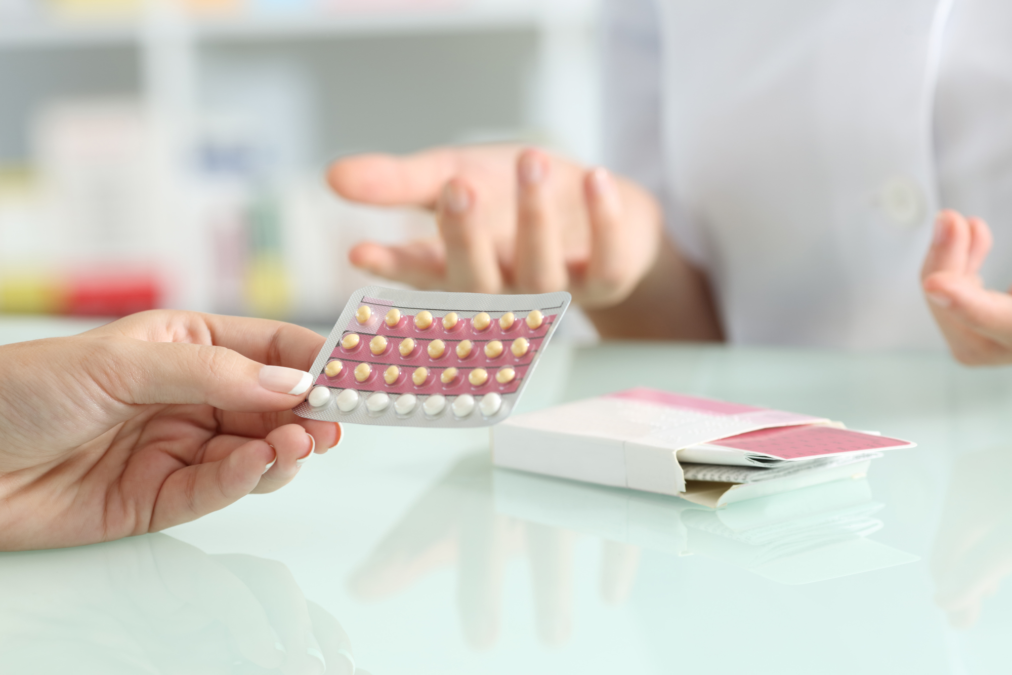 Get To Know More About Herpes Solution Today